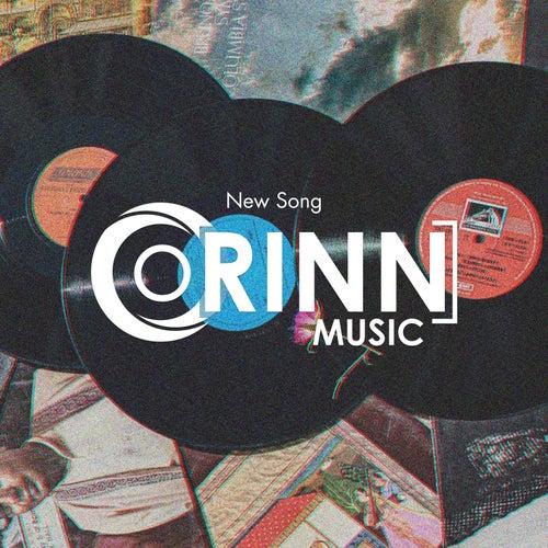 GIIC New Song Remix by GIIC Remix
