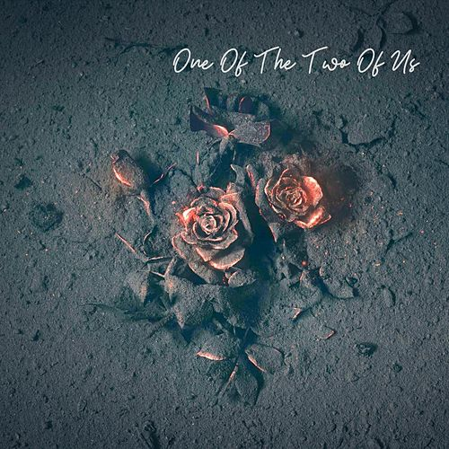 One of the Two of Us by Lauren Anne Yule