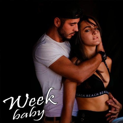 Baby von the Week