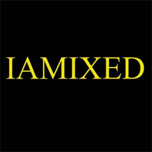 IAMIXED by IAMX