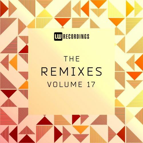 The Remixes, Vol. 17 de Various Artists