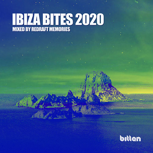 Bitten Presents: Ibiza Bites 2020 by Various Artists