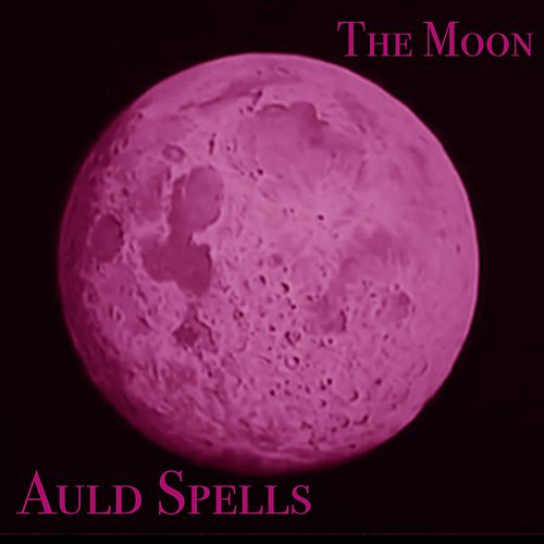 The Moon by Auld Spells