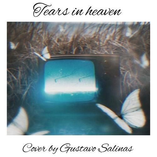 Tears in heaven (Cover) von Gustavo Salinas