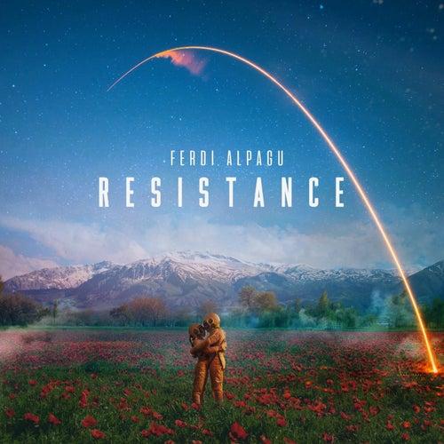 Resistance de Ferdi Alpagu