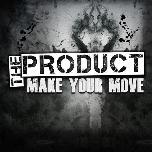 Make Your Move - Single de Product