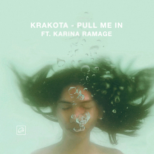 Pull Me In by Krakota
