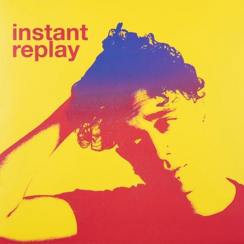 Instant Replay de Various Artists