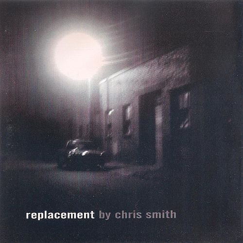 Replacement by Chris Smith