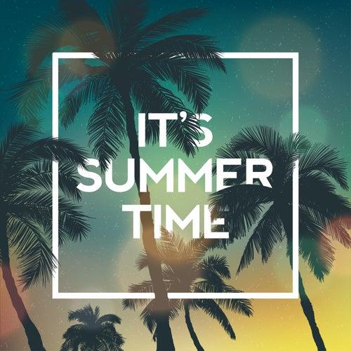 It's Summer Time de Various Artists