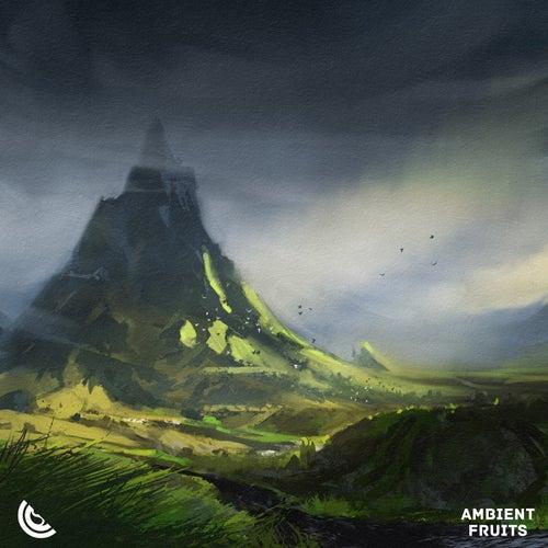 Feels Like This by Hendrik Gardener