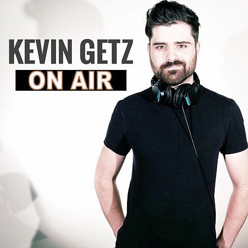 On Air by Kevin Getz