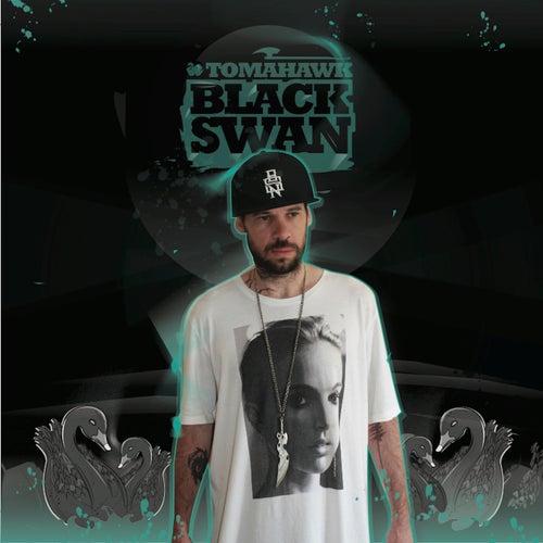 Black Swan de Tomahawk