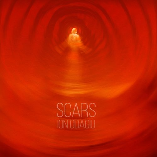 Scars by Ion Odagiu