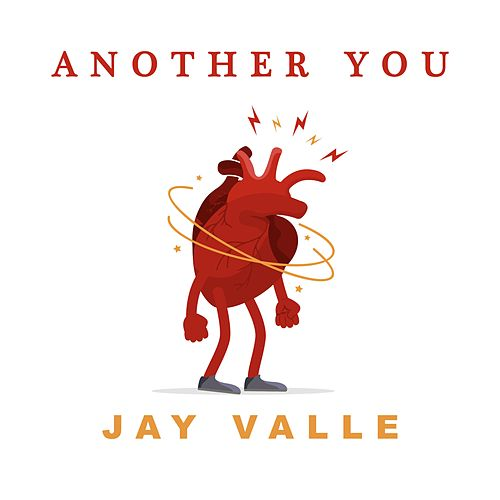 Another You by Jay Valle