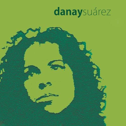 Viejo Sonido de Danay Suárez