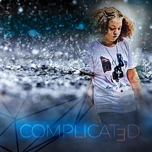 Complicated von Amaris