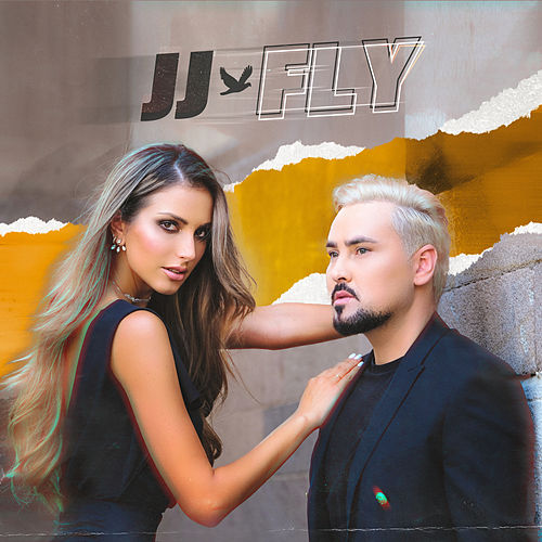 Fly by JJ