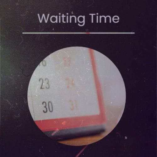 Waiting Time de Don Gibson, Eydie Gorme, Eartha Kitt, Lucho Gatica, Willie Nelson, Amalia Rodrigues, Tito Guizar, Claude Francois, Doris Day, Los Papines