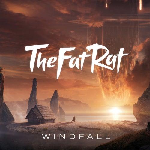 Windfall di TheFatRat