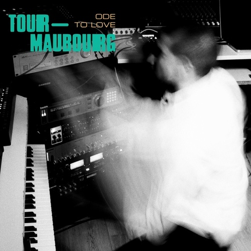 Ode to Love by Tour-Maubourg