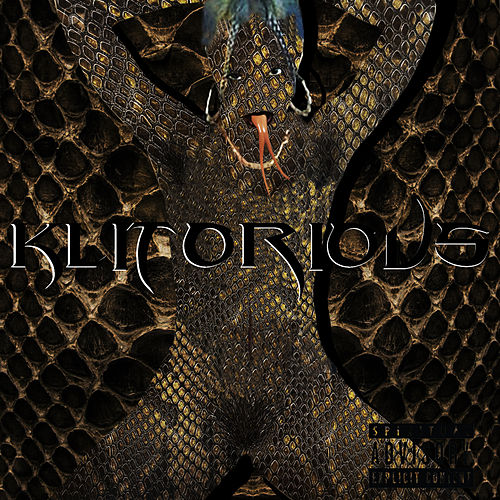 Klitorious by Big Klit