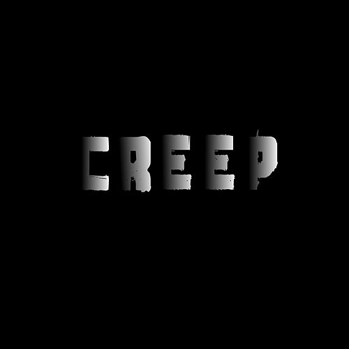 Creep by Heavy Metal Brass Band