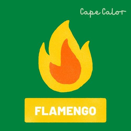 Flamengo by Cape Calor