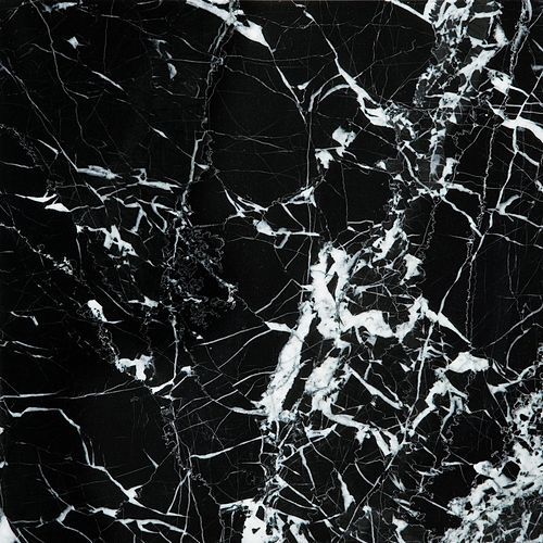 Instrumentals by Clams Casino