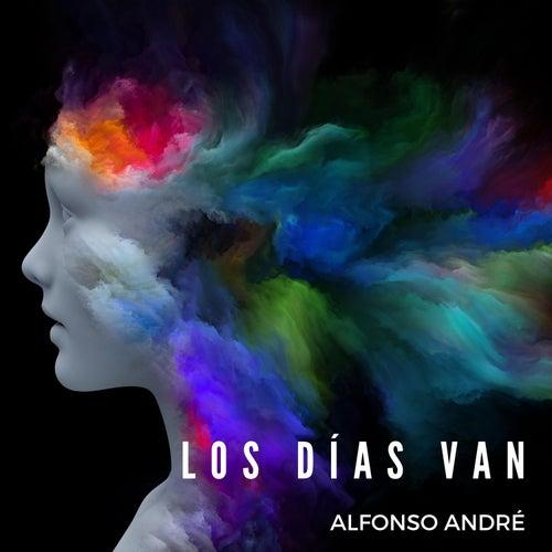 Los Días Van von Alfonso André