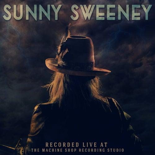 Body in a Boxcar von Sunny Sweeney