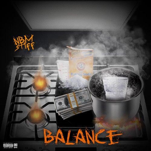 Balance by NBM Stiff