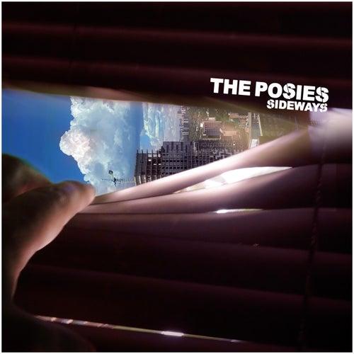 Sideways by The Posies