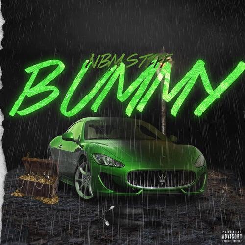 BUMMY by NBM Stiff