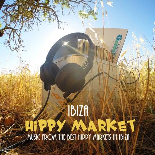 Ibiza Hippy Market by Various Artists