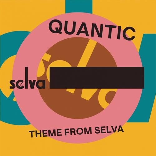 Theme from Selva de Quantic