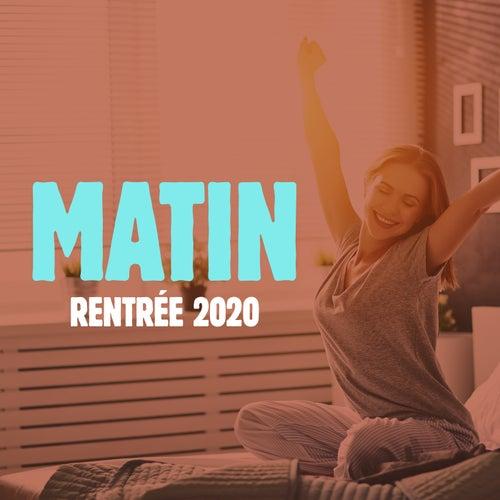 Matin rentrée 2020 by Various Artists