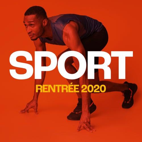 Sport rentrée 2020 by Various Artists