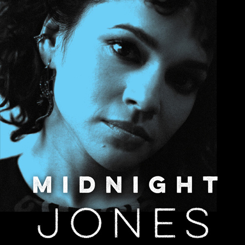 Midnight Jones von Norah Jones