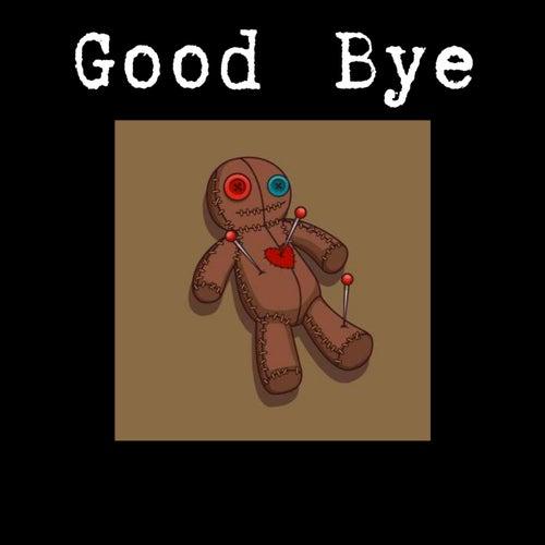 Good Bye by Half Moon Run