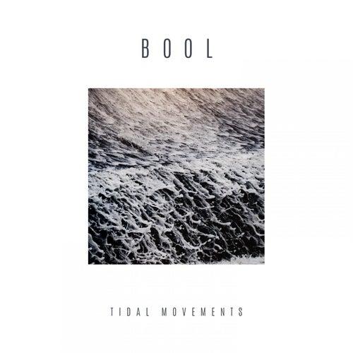 Tidal Movements von Bool
