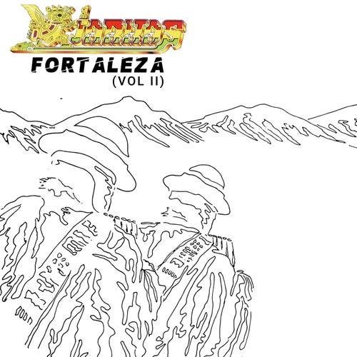 Fortaleza (Vol. II) de K'Jarkas