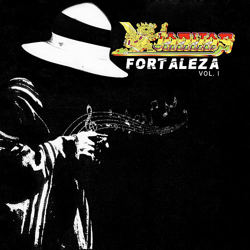 Fortaleza (Vol.1) de K'Jarkas