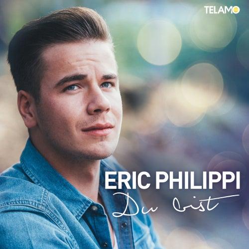 Du bist (Solo Version) von Eric Philippi