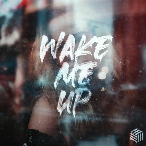 Wake Me Up von Kilian K