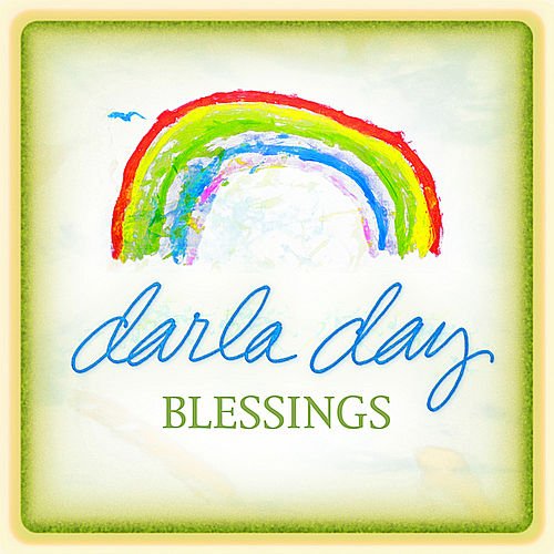 Blessings by Darla Day