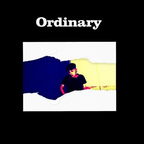 Ordinary von Jord6n