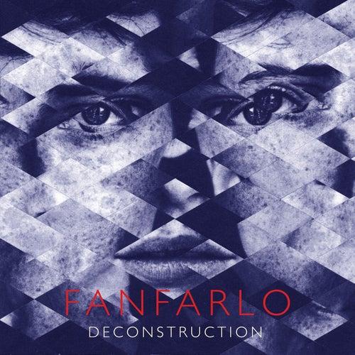 Deconstruction by Fanfarlo