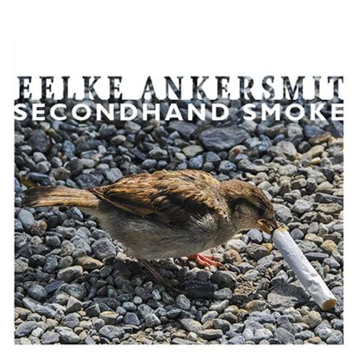 Secondhand Smoke by Eelke
