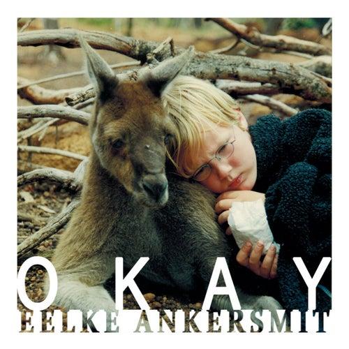 Okay by Eelke